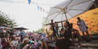 「Rudolstadt Festival2019」@ドイツ_02