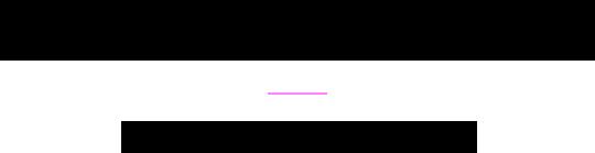 logo_tc_s