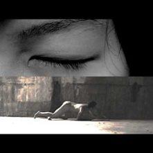 短編映画『群病:私達はそのために生まれた』