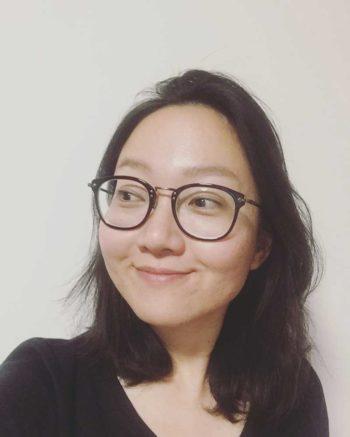 Yvonne-Fu
